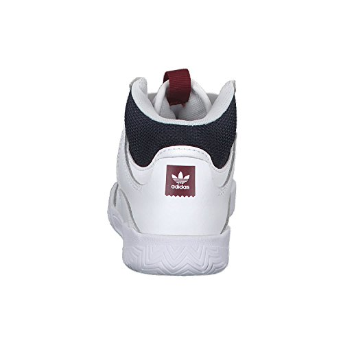 2014 unisex adidas Originals Unisex Sneakers - 33 genuine cheap price cheap shop for best sale cheap price free shipping professional T4h2trI