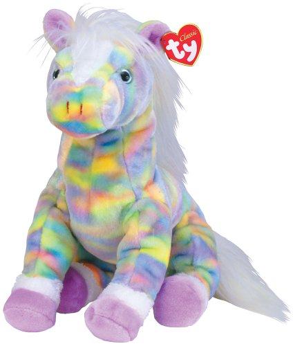 Ty Opal – Fantasy Horse