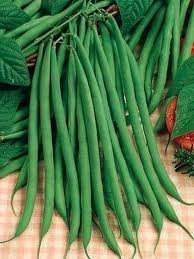 recipe: french pole beans [6]