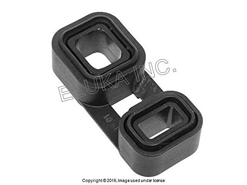 bmw adapter seal - 6