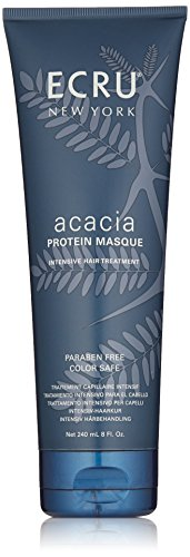 - ECRU New York Acacia Masque, 8 oz.