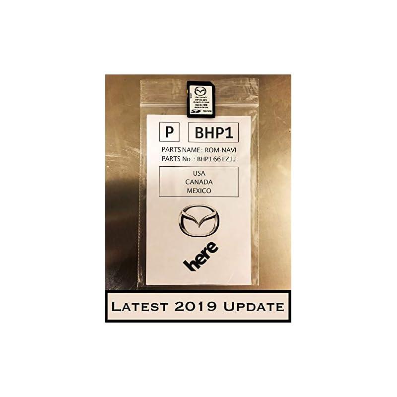 latest-2019-update-ez1j-mazda-navigation