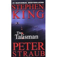 Stephen King 2c mm box set