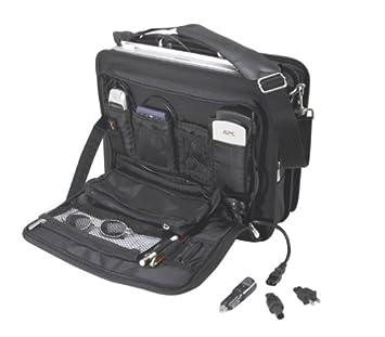 APC TPC-1300B Power-Ready Notebook Computer Case  Amazon.co.uk  Electronics 7b6833af69