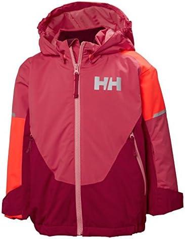 Helly Hansen K Rider 2 Ins Jacket Toddler Boys/'