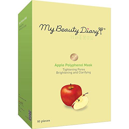 My Beauty Diary Faci…