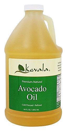 Kevala Avocado Gallon Refined product image