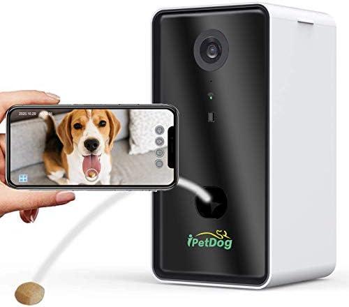 sdyxj-smart-pet-camera-treat-dispenser