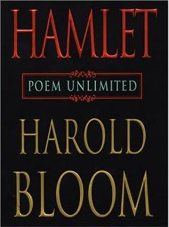 Critical essay on hamlet