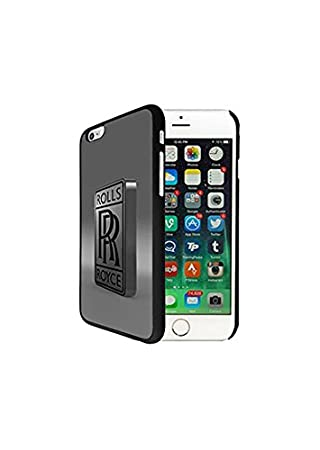 coque iphone 6 rolls royce