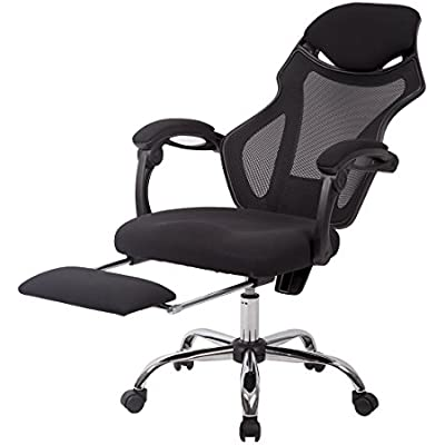 bestmassage-recliner-office-chair