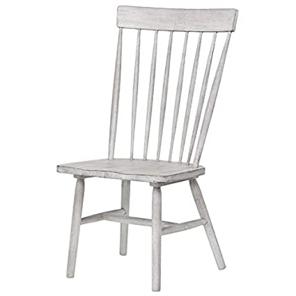 Swell Amazon Com Acme Furniture 72412 Adriel Side Chair Set Of Ncnpc Chair Design For Home Ncnpcorg