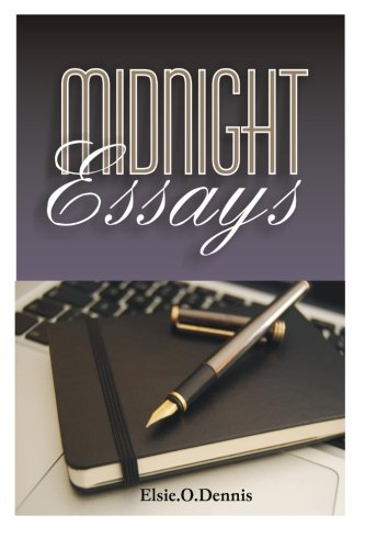 Midnight Essays PDF