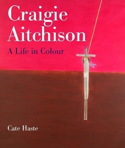 Download Craigie Aitchison: A Life in Colour ebook