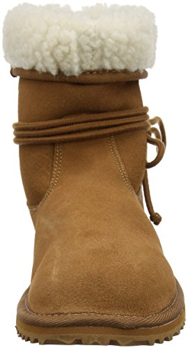 best sale cheap online Roxy Women's Penny Boots Brown (Tan) outlet visit new cheap enjoy top quality online numqUmP