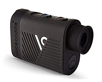 Golf Entfernungsmesser Vergleich : Voice caddie l laser rangefinder i golf entfernungsmesser