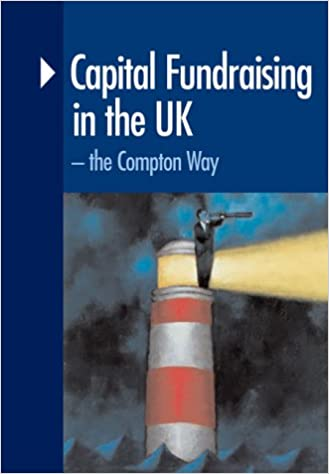 Capital Fundraising in the UK: The Compton Way