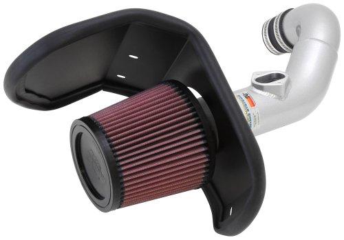 69 4524TS Performance Intake Kit product image