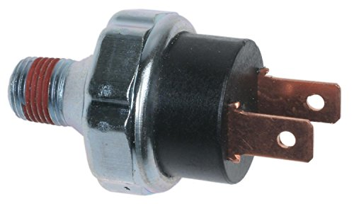 - ACDelco C1804A Professional Engine Oil Pressure Switch