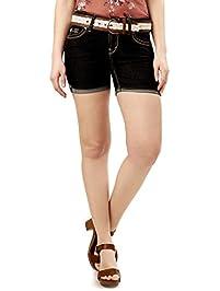 Juniors Shorts   Amazon.com