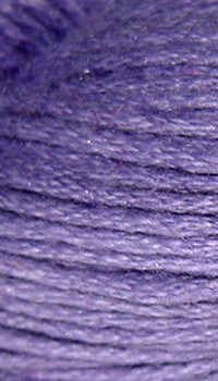 Rowan Creative Linen - Lilac -