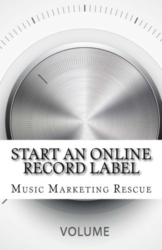 libro marketing musical, libro industria musical, libro management musical