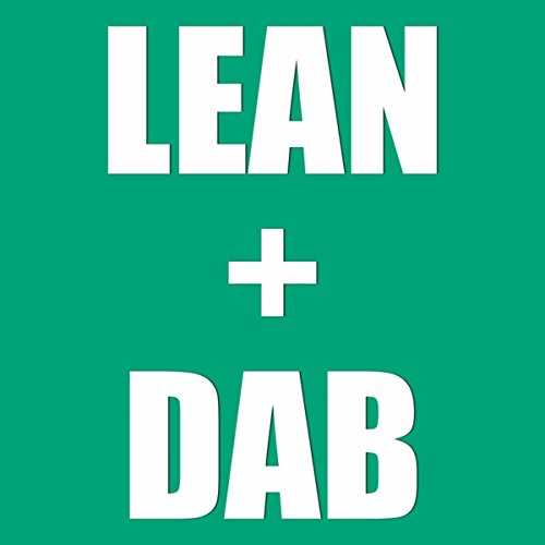 Lean and dab dance challenge song download