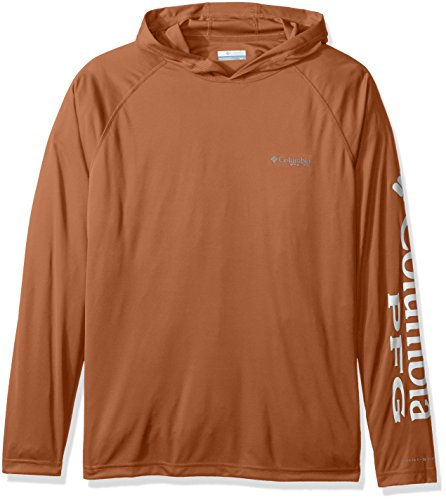 Columbia Men's Terminal Tackle Hoodie from Columbia