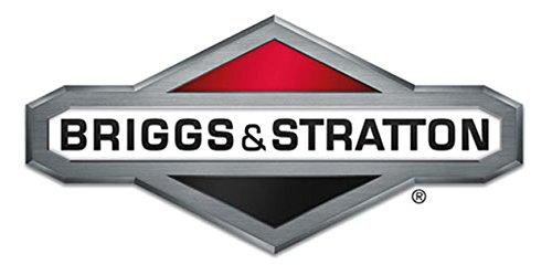 Briggs & Stratton 690352 Screw