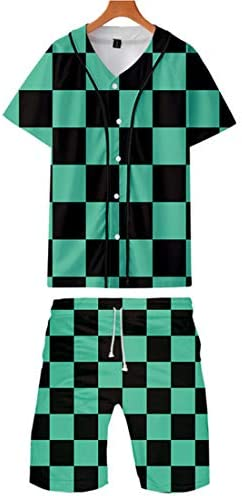 鬼滅の刃 夏用 半袖 子供服 tシャツ キッズ 男の子 女の子 半袖 記念シャツ Tシャツ 鬼滅の刃Tシャツ 90-160cm