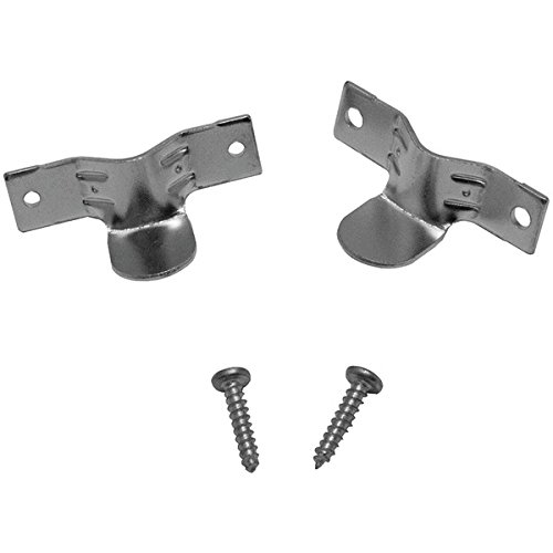 CERTIFIED APPLIANCE CERTSMALLCLAMP Small Strain-relief Clamp For