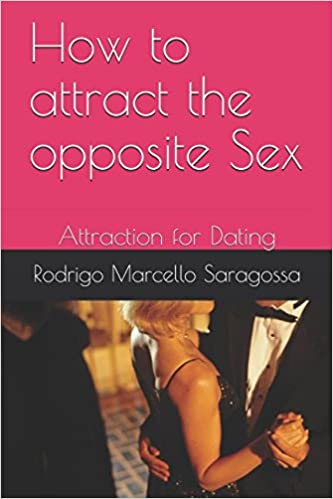Books on opposite sex attraction