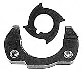 Standard Motor Products LX647 Reluctor