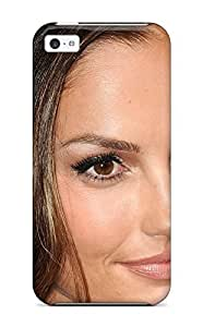 Excellent Design Minka R Kelly Celebrity YY-ONE For Iphone 5c