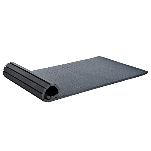 Soozier Roll Out Cheer Tumbling/Wrestling Mat