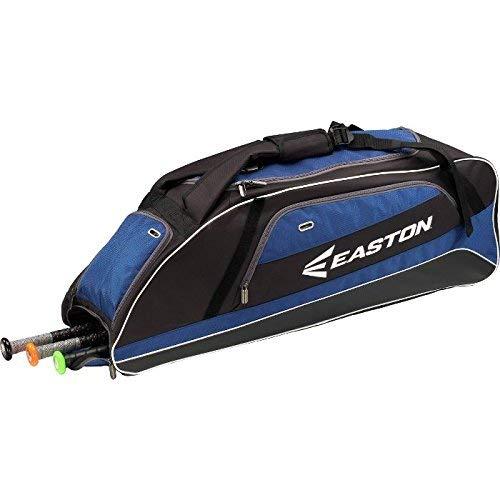 Easton E500T Bat Equipment