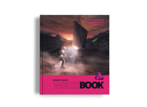 Affinity Photo Workbook