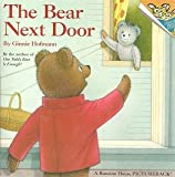 The Bear Next Door, Ginnie Hofmann, 0679839577