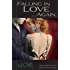 Falling in Love...Again: TruLove Collection