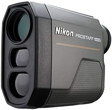 Nikon 16663 product image 3