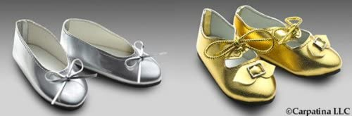 18 inch doll shoes wholesale