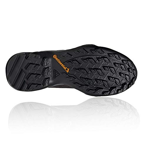 Donna Ax3 Black Da Terrex Stivali Adidas Escursionismo UXgxFwnS