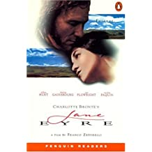 Jane Eyre (ESL Penguin Readers)