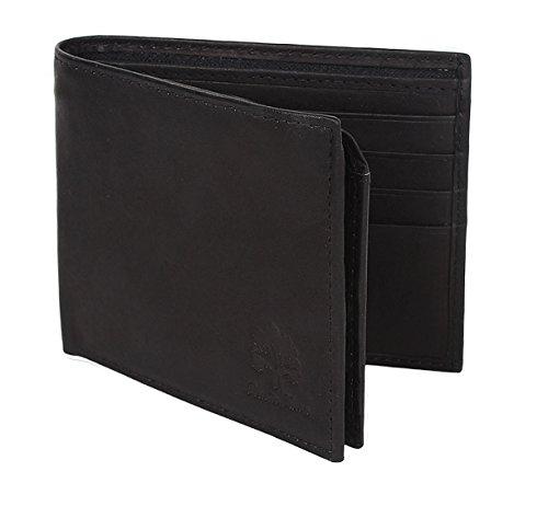 Vintage Black Indio Zip - 2