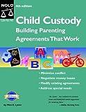 Child Custody, Mimi E. Lyster, 0873379209