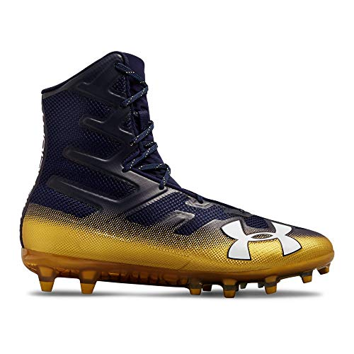 9d2d43a800d Under Armour Football Cleat - Trainers4Me