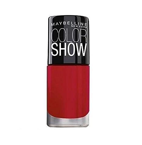 22de7ba6d Buy Maybelline Color Show Bright Sparks