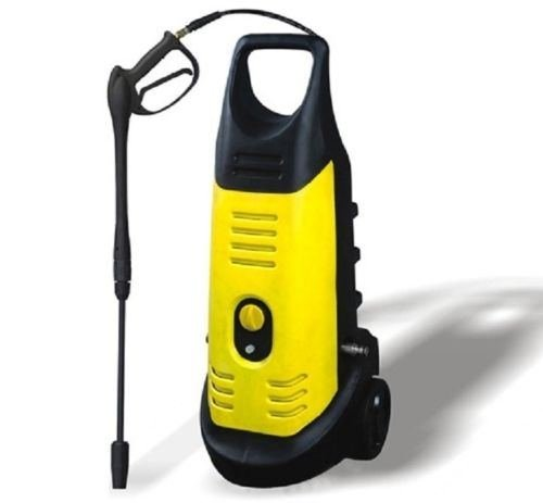 3000 PSI Electric High Pressure Washer 2000 Watt Heavy Duty Jet Sprayer New