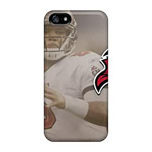 XLo1809qSEJ Bivillegas Tampa Bay Buccaneers Feeling Iphone 6 On Your Style Birthday Gift Cover Case