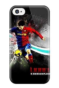 New Arrival Lionel Messi Illuminati BAMIGpo5680nBguc Case Cover/ 5c Iphone Case